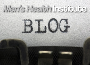 Men's Health Institute Blog