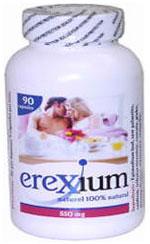 Erexium
