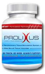 Prolixus