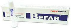 Befar