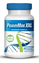 PowerMax XXL