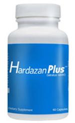 Hardazan