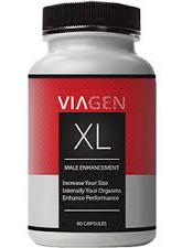 Viagen XL
