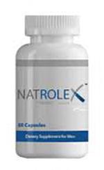 Natrolex