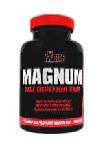 Axcite Magnum