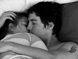 Sexual Potency Enhancement Tips for Men