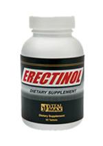 Erectinol