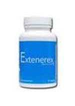 Extenerex