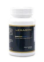 Lexaryn