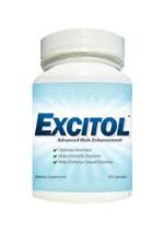 Excitol