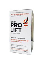 Pro Lift