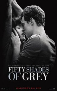 Are You 50 Shades of Ready for S&M, Sex Marathon, and Pleasing Miss Steele Tonight